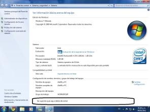 removewat windows 7 ultimate 64 bit free download